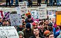 Women's March (Iowa City) 02 (cropped1).jpg
