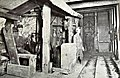 Wonder Mine Nevada lowest level 1907.jpg
