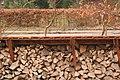 Wood-storage.jpg