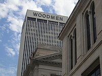 Woodmentower.jpg