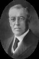 Woodrow-wilson--secretsofbalkans00vopiuoft.png