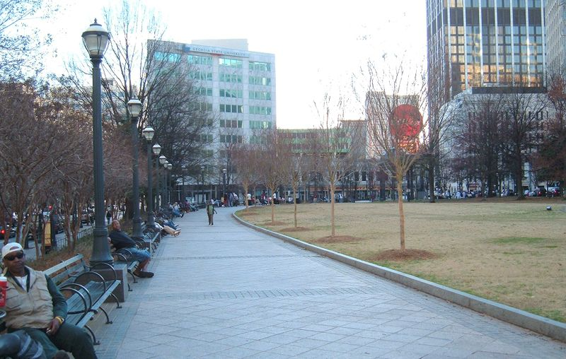 File:Woodruff Park Atlanta 1.jpg