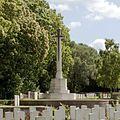 Woods Cemetery 2 (cropped).JPG