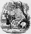 Works (1881) (14802531753).jpg