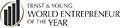 World Entrepreneurs of the Year.jpg