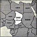 World Factbook (1982) Chad.jpg