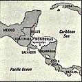 World Factbook (1982) Honduras.jpg