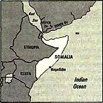 World Factbook (1982) Somalia.jpg