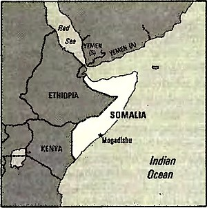 World Factbook (1982) Somalia.jpg