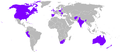 World operators of the DH 9.png