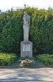 World war memorial on the cemetery Liesing in Vienna, Austria-full PNr°0547.jpg
