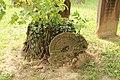 Worms juedischer Friedhof Heiliger Sand 088 (fcm).jpg