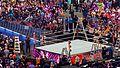 WrestleMania 32 2016-04-03 18-07-46 ILCE-6000 8710 DxO (27226606973).jpg