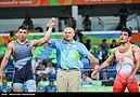 Wrestling at the 2016 Summer Olympics – 85 kg Men's Greco-Roman 11.jpg