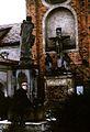 Wschowa, klasztor franciszkanow, 28.1.1995.jpg