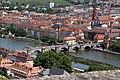 Wuerzburg-von Festung-18-Alte Mainbruecke-gje.jpg