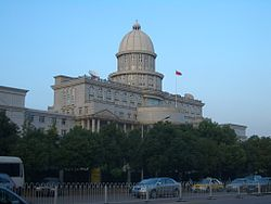 Wuhan-Hubei-National-Security-Office-0372.jpg