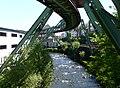 Wuppertal (10466819496).jpg