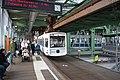 Wuppertal Anlieferung des neuen GTW 2014-11-14 053.jpg