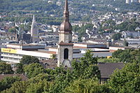 Wuppertal Gaußstraße 2013 145.JPG