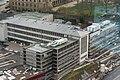 Wuppertal Sparkassenturm 2019 045.jpg