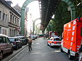 Wuppertaler Schwebebahn Unfall 20080805 0021.jpg