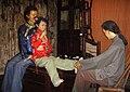 Wuzhen Xizha 2009-07.jpg