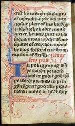 Resultado de imagem para bíblia de wycliffe