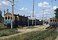 Wyszków station 1991 171.jpg