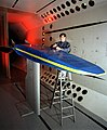X-30 NASP 4.jpg