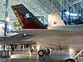 X-35B STOVL Hat Trick 2004.jpg