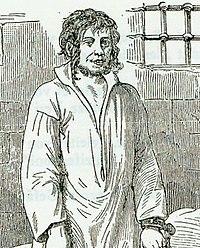 Xaver Hohenleiter in captivity.jpg