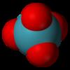 Xenon tetroxide - Wikipedia
