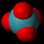 四酸化キセノン - Wikipedia