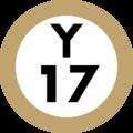 Y-17.png