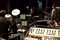 YMO Tribute Vol.4 (4280991019).jpg