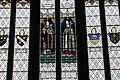 Y Gadeirlan, Llanelwy - Cathedral Church of st. Asaph Sant Asaff 03.jpg