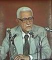 Yadollah Sahabi Parliament.jpg