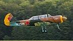 Yak 52 LY-FUN OTT 2013 04.jpg