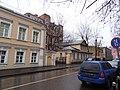 Yakimanka District, Moscow, Russia - panoramio (86).jpg