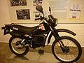 Yamaha DT-80 1984 YMES Hospitalet de Llobregat.JPG