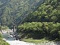 Yamashirocho Nishiu, Miyoshi, Tokushima Prefecture 779-5451, Japan - panoramio.jpg