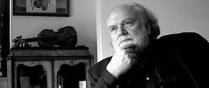 Yannis Markopoulos - Yannis Markopoulos