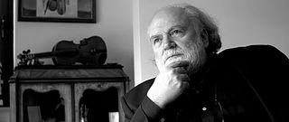 Yannis Markopoulos