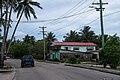 Yaren street, Nauru.jpg