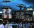 Yasaka Shrine 八坂神社 【Gaia Walker Slide Show Demonstration】 - panoramio (4).jpg