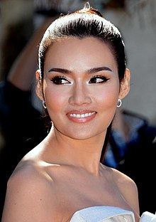 Yayaying Rhatha Phongam Cannes 2013.jpg