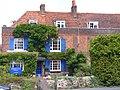 Ye Olde Solicitor, Weybridge - geograph.org.uk - 903392.jpg