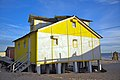 Yellow Bar Caparica (144622250).jpg