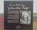 Yellowstone Kellys Grave on Black Otter Trail NRHP 06001224 Montana2.jpg